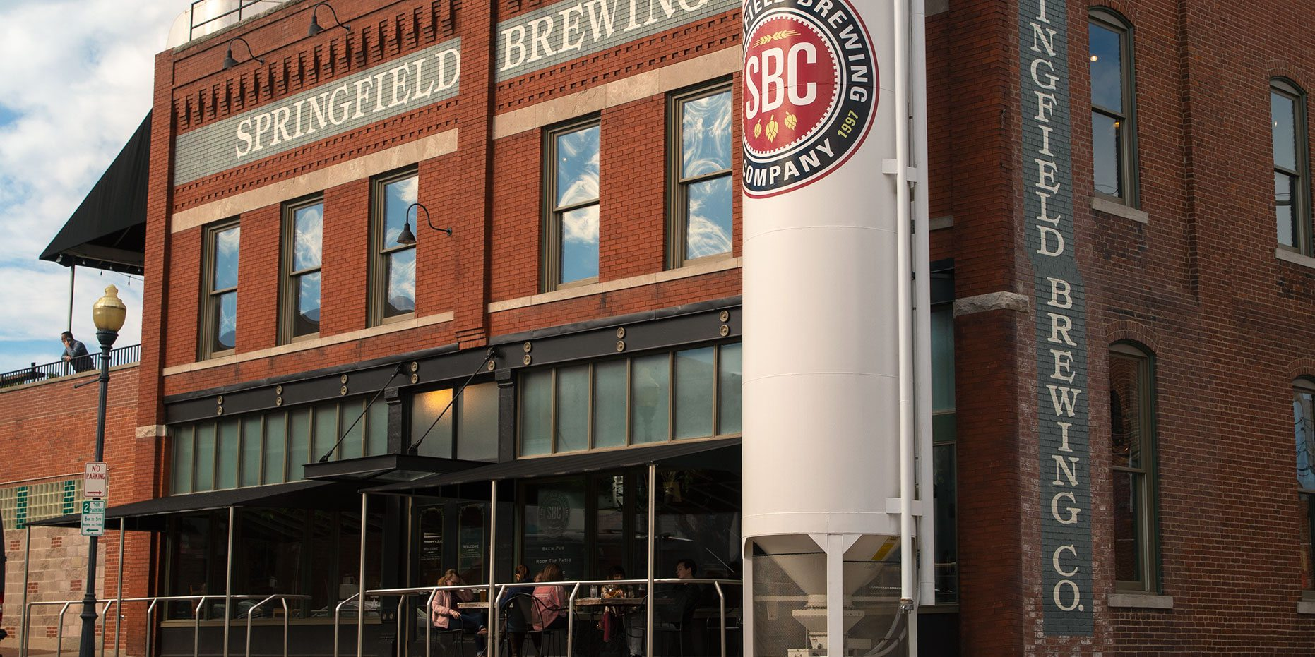 https://brewery.springfieldbrewingco.com/wp-content/uploads/2021/04/sbc-front.jpg