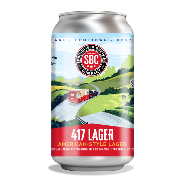 https://brewery.springfieldbrewingco.com/wp-content/uploads/2021/07/417LagerUpdate_CanWebsite-640x640.png