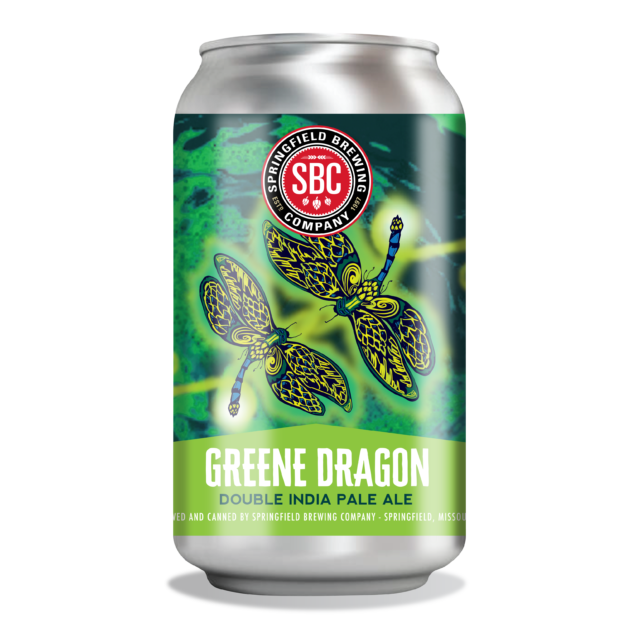 https://brewery.springfieldbrewingco.com/wp-content/uploads/2021/07/DragonUpdate_CanWebsite-640x640.png