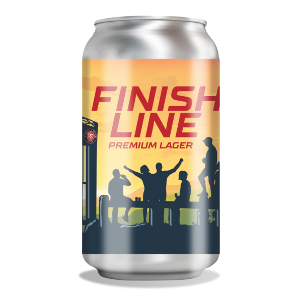 https://brewery.springfieldbrewingco.com/wp-content/uploads/2021/07/FinishLineUpdate_CanWebsite-e1626710283999.png