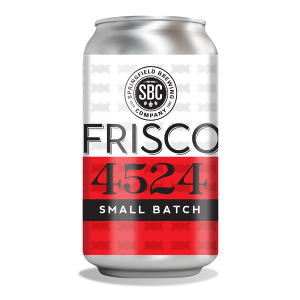 https://brewery.springfieldbrewingco.com/wp-content/uploads/2021/07/FriscoUpdate_CanWebsite-e1626710273307.png