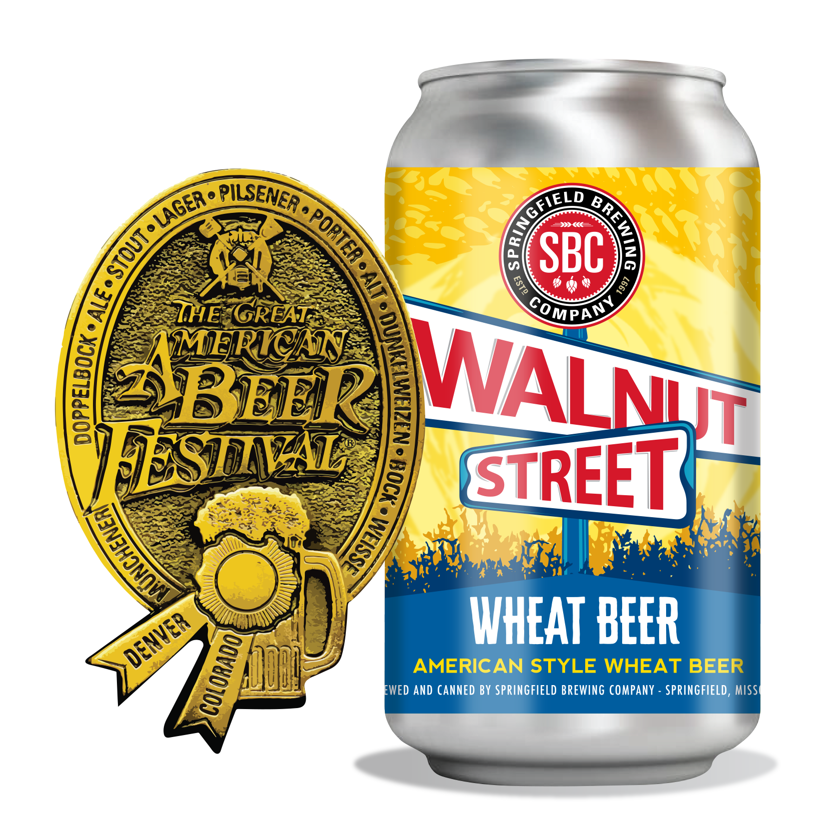 https://brewery.springfieldbrewingco.com/wp-content/uploads/2021/07/GABF_2003Wheat.png