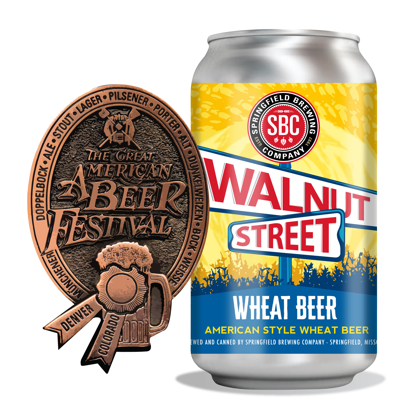 https://brewery.springfieldbrewingco.com/wp-content/uploads/2021/07/GABF_2004Wheat.png