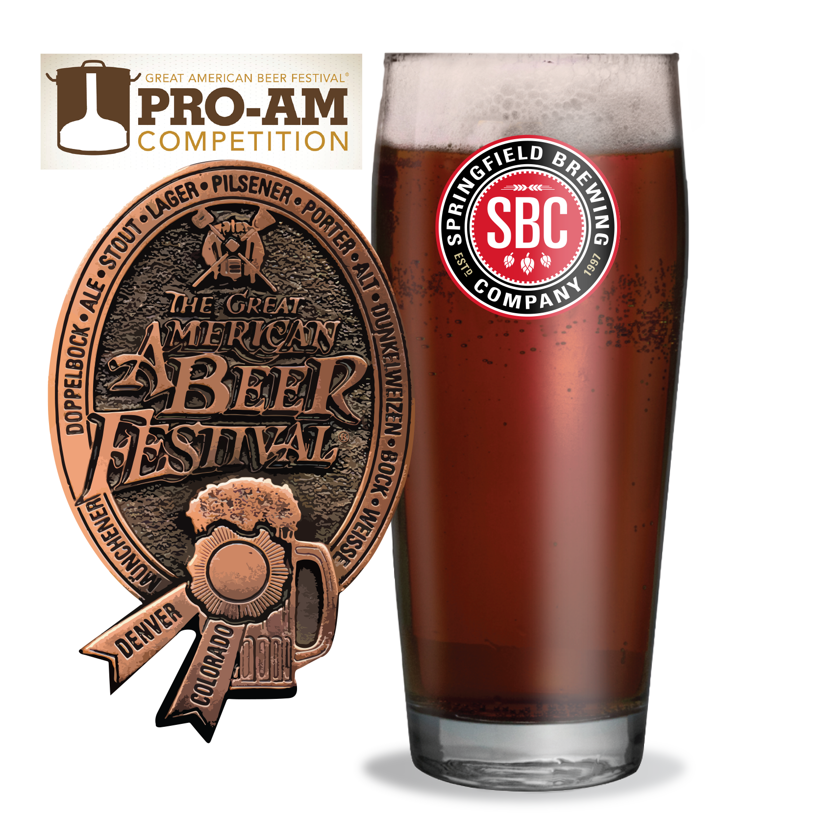 https://brewery.springfieldbrewingco.com/wp-content/uploads/2021/07/GABF_2014-1.png