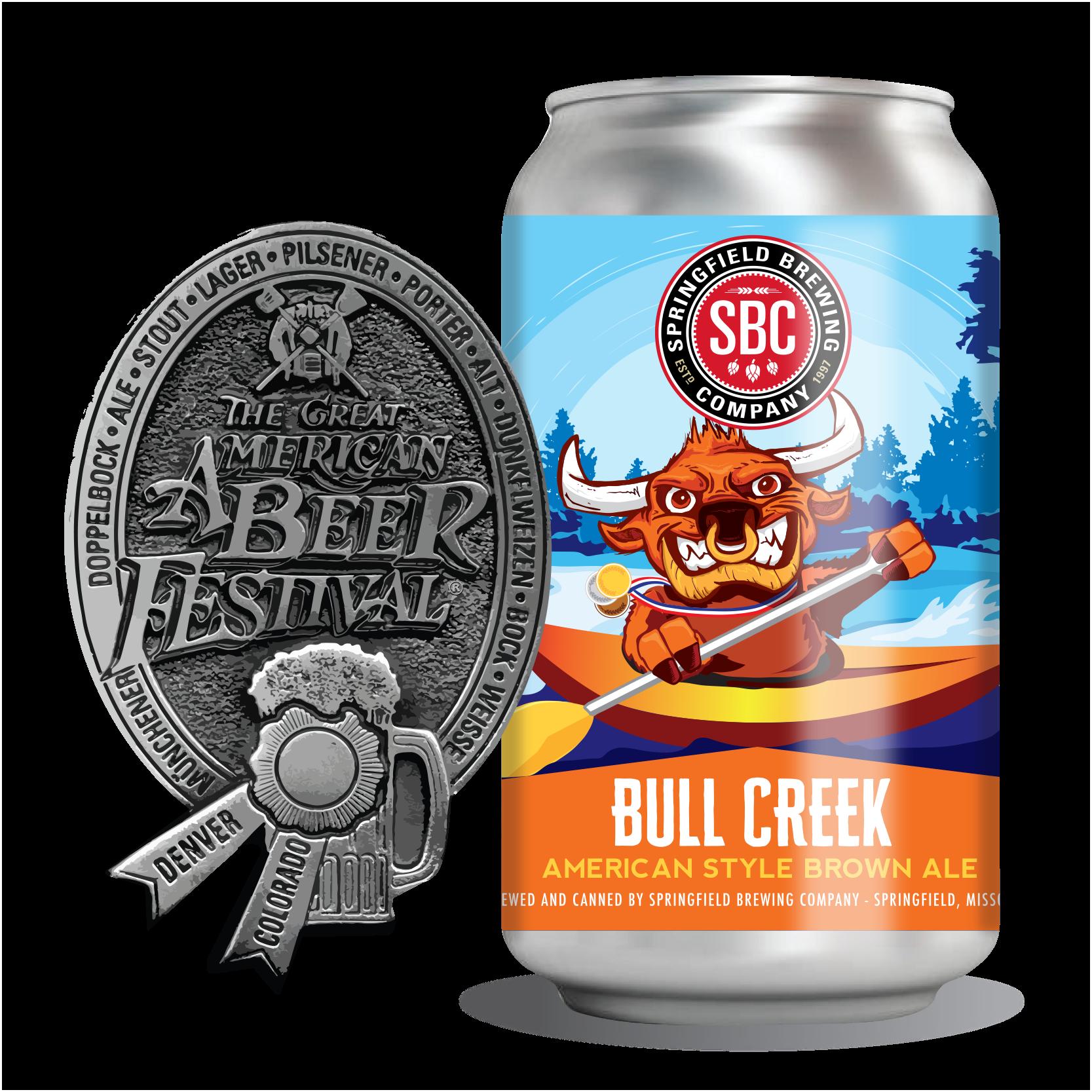 https://brewery.springfieldbrewingco.com/wp-content/uploads/2021/07/GABF_2019BullCreek.png