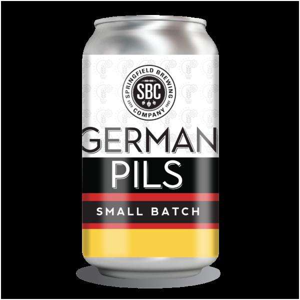 https://brewery.springfieldbrewingco.com/wp-content/uploads/2021/07/GermanPilsUpdate_CanWebsite-e1626710254168.png