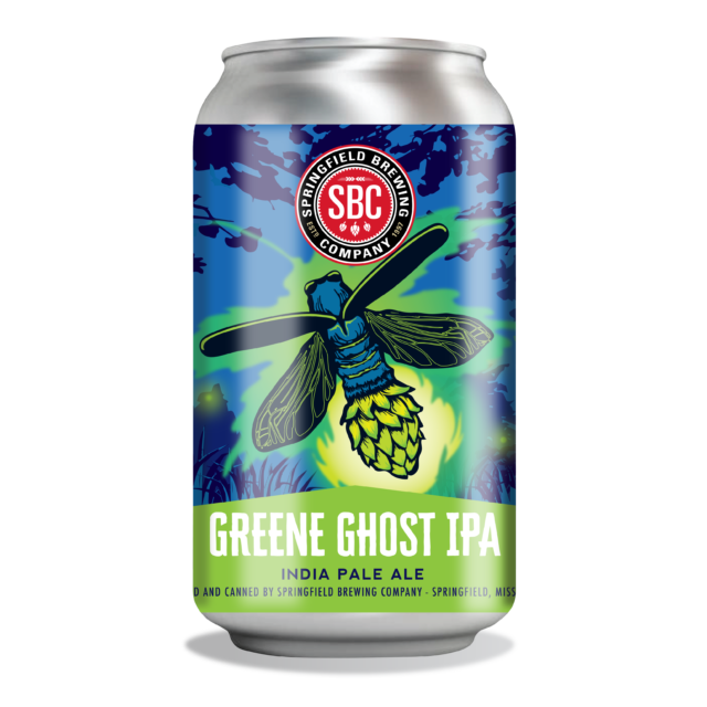 https://brewery.springfieldbrewingco.com/wp-content/uploads/2021/07/GhostUpdate_CanWebsite-640x640.png