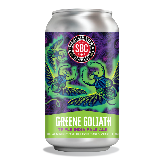 https://brewery.springfieldbrewingco.com/wp-content/uploads/2021/07/GoliathUpdate_CanWebsite-640x640.png