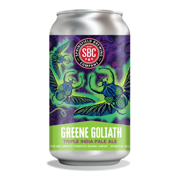 https://brewery.springfieldbrewingco.com/wp-content/uploads/2021/07/GoliathUpdate_CanWebsite-e1626710292783.png