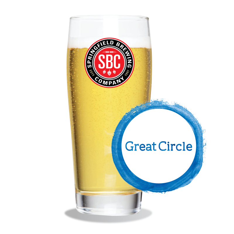 https://brewery.springfieldbrewingco.com/wp-content/uploads/2021/07/GreatCirclePintWebsite.png