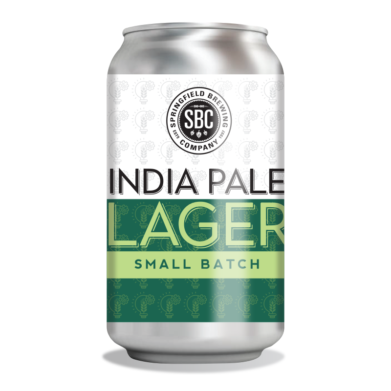 https://brewery.springfieldbrewingco.com/wp-content/uploads/2021/07/IPLUpdate_CanWebsite.png