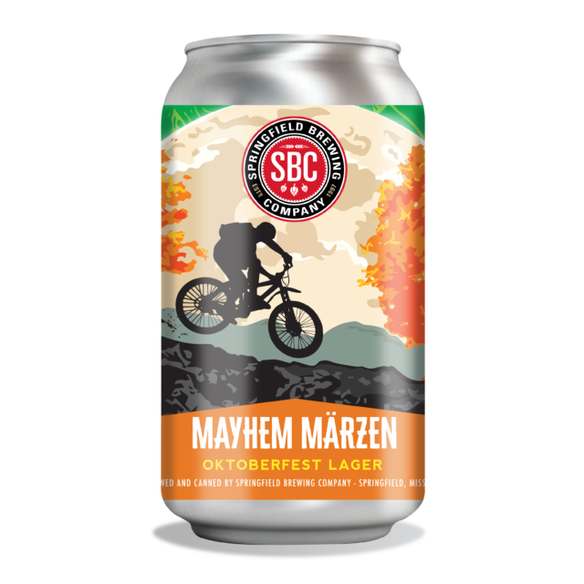 https://brewery.springfieldbrewingco.com/wp-content/uploads/2021/07/MarzenUpdate_CanWebsite-640x640.png