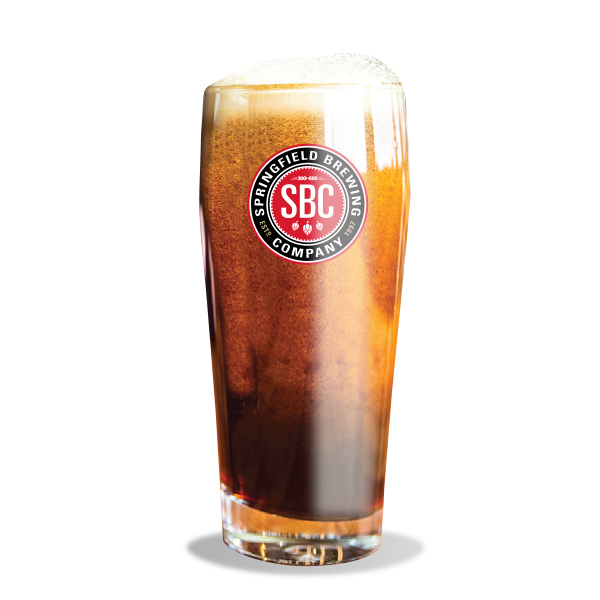 https://brewery.springfieldbrewingco.com/wp-content/uploads/2021/07/NitroBullCreek.png