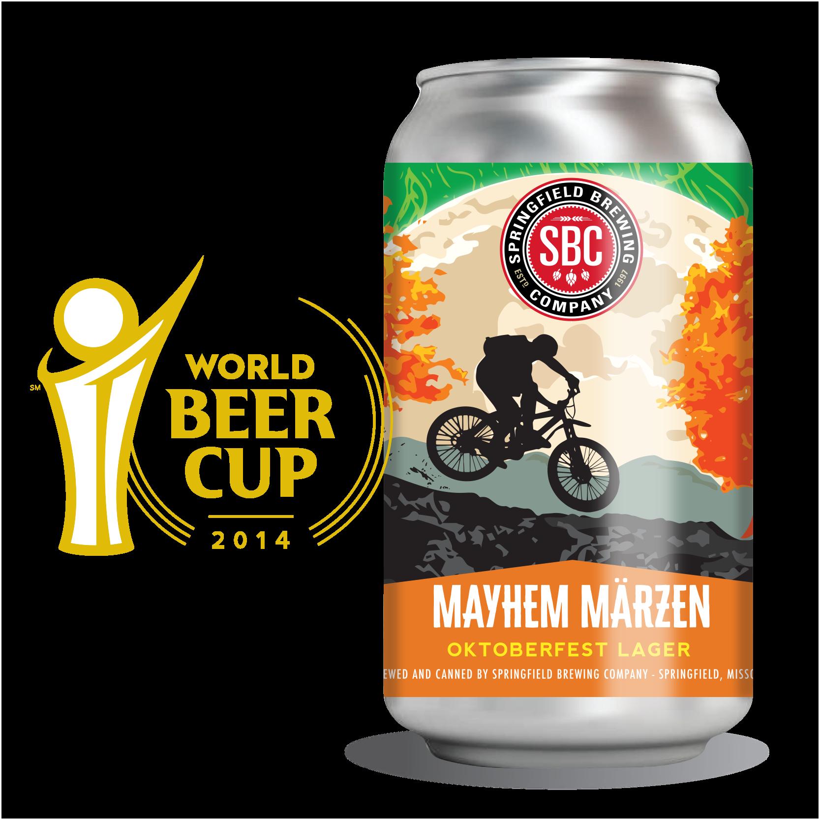 https://brewery.springfieldbrewingco.com/wp-content/uploads/2021/07/WBC2014_Marzen.png