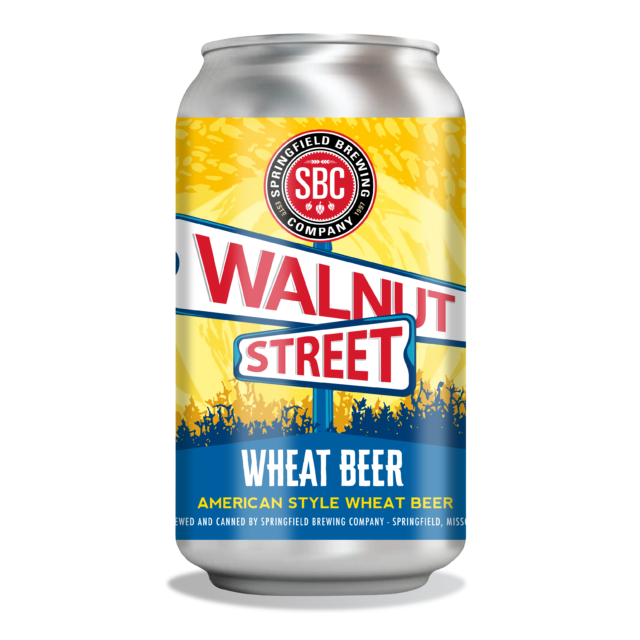 https://brewery.springfieldbrewingco.com/wp-content/uploads/2021/07/WheatUpdate_CanWebsite-640x640.png