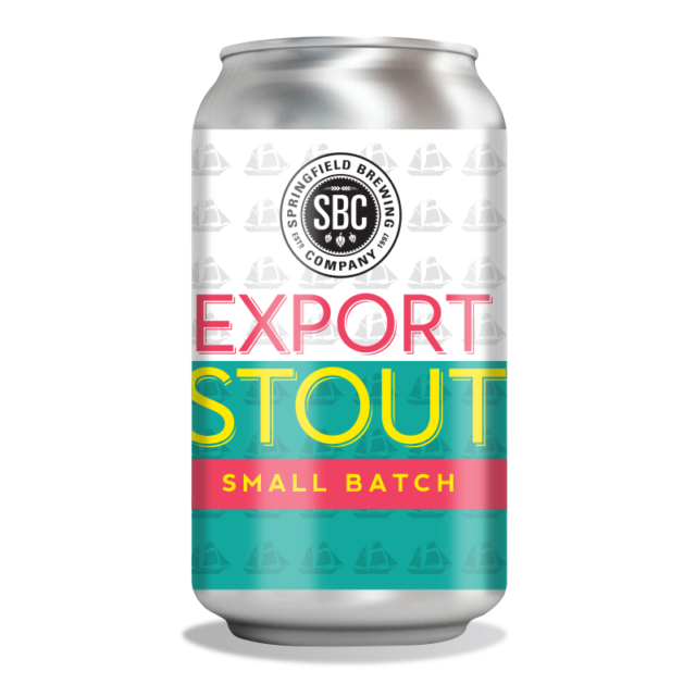 https://brewery.springfieldbrewingco.com/wp-content/uploads/2021/09/ExportStout_CanWebsite-640x640.png