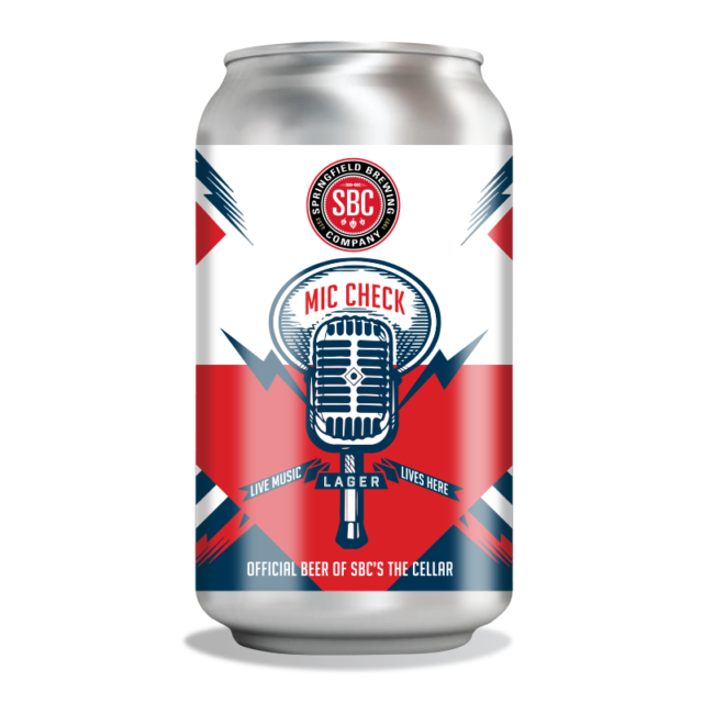 https://brewery.springfieldbrewingco.com/wp-content/uploads/2021/09/MicCheck_CanWebsite-640x640.png