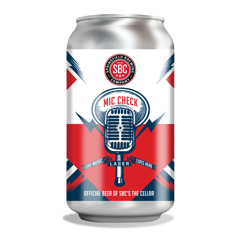 https://brewery.springfieldbrewingco.com/wp-content/uploads/2021/09/MicCheck_CanWebsite.png