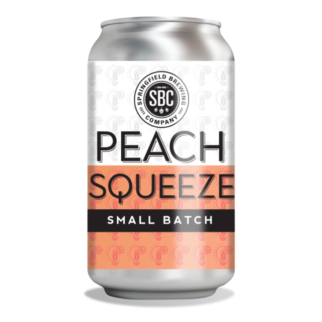 https://brewery.springfieldbrewingco.com/wp-content/uploads/2021/09/PeachSqueeze_CanWebsite-640x640.png