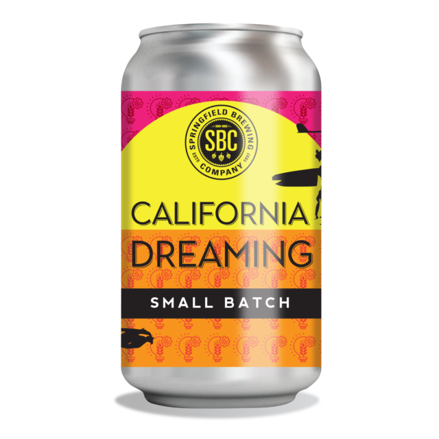 https://brewery.springfieldbrewingco.com/wp-content/uploads/2021/10/CaliDreaming_CanWebsite-640x640.png