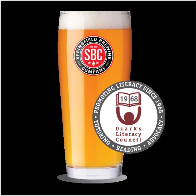 https://brewery.springfieldbrewingco.com/wp-content/uploads/2021/10/ReadingRainbowIPA_GlassWebsite-640x640.png
